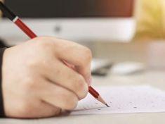 परीक्षा बनी चुनौती-राष्ट्रीय स्तर की दस परीक्षाओं का आयोजन सितम्बर-अक्टूबर माह में होगा 10th Exam, Entrance Exam, College Admission, University, Community College, Colleges