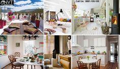 Professional interior designers& Famous interior designers in bangalore goo.gl/IOguzJ