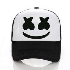 aa2cb57b1f5 Free Custom LOGO Cheap 100% Polyester Men Women Baseball Cap Blank Mesh Baseball  Hat