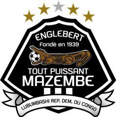Mazembe (Congo)