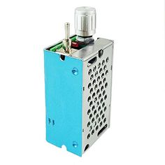 uniquegoods 12V-40V(max) 3A DC Motor Speed Controller Reversible Driver Adjustable Variable Speed Switch PWM 120W HHO Reversing CCM2NJ uniquegoods http://www.amazon.co.uk/dp/B01B2QGFD6/ref=cm_sw_r_pi_dp_t5.0wb1MRD06W