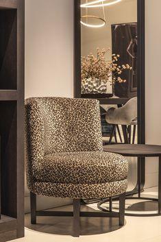 Modern Interior, Interior And Exterior, Interior Design, African Interior, Diy Home Decor, Room Decor, 2020 Design, Cozy Living, Living Room Inspiration
