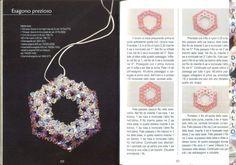 Gioielli crea il tuo stile - Maite Omaechebarria - Веб-альбомы Picasa