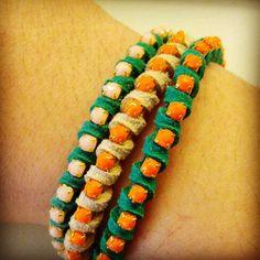 Suede with strass Bracelets, Jewelry, Rhinestones, Jewlery, Bijoux, Schmuck, Jewerly, Bracelet, Jewels