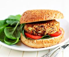 12 Healthy Vegetarian Recipes - The Team Beachbody Blog