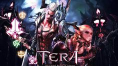 tera backround desktop by Anson Holiday (2017-03-13)