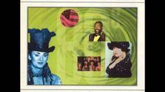 1983,#Battlefield,#Benatar,#classics,#Classics #Sound,#Love,#Pat,#Rock #Classics,#Soundklassiker #LOVE IS A #BATTLEFIELD   #Pat #Benatar  [1983] - http://sound.saar.city/?p=36339