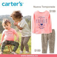 ¡Otoño con Carter's, los looks más cool para niños y niñas! Aquí: http://www.bebitos.mx/t/marcas/carters?utm_source=pinterest&utm_medium=social&utm_content=carters%2C%20nueva%2C%20temporada%2C%20chamarra&utm_campaign=20140909%2C%20carters%2C%20nueva%2C%20temporada%2C%20chamarra #carters #otoño #niños