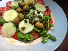 Maltese Food on Pinterest | Maltese, Malta and Carnival Cakes