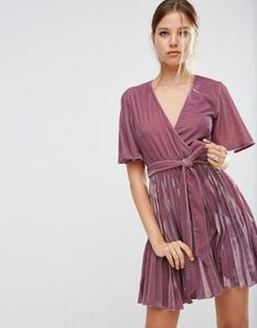 Mini Dresses | Shop short dress styles | ASOS