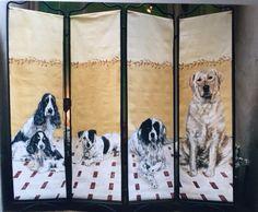 """Lucilla Bollati first exibition 1981, """"Animali tali e quali""""Rome ,TAD  ,:#sreen"""