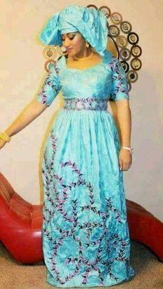 Modern African Print Dresses, African Print Wedding Dress, Latest African Fashion Dresses, African Attire, African Wear, African Women, African Dress, Afro, Chitenge Dresses