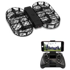 [ Off ] Mini Selfie Drone With HD Camera Foldable RC Drone Helicopter Quadcopter For Remote Control Toys Helicopters Dron DWI Wifi, Mode 3d, Rc Drone With Camera, Foldable Drone, Flying Drones, New Drone, Drone Quadcopter, Remote Control Toys, Arm