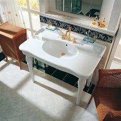 Смесители и душевые системы Jorger: Delphi #hogart_art #interiordesign #design #apartment #house #bathroom #jorger  #sink #faucet