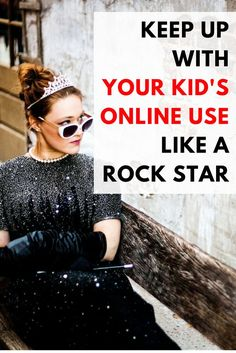 social media tips for parents 9 year olds Anti Bullying Activities, Bullying Lessons, School Age Activities, Kid Activities, Parenting Articles, Parenting Hacks, Mindful Parenting, Attachment Parenting, Tween Girls