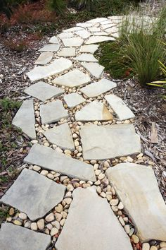 Would love this for your walkway to your front door. Could find pavers on craigslist