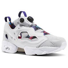 20 Best Sneaker Wish List images | Sneakers, Shoes, Adidas men