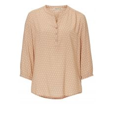 Betty Barclay Bluse - Betty Barclay > Trends