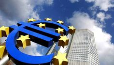 Disoccupazione al 12,5% nell'Euro Zona. In Italia i dati peggiori dal 1977.