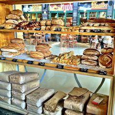 Vovo Telo Bakery Cafe, Shop Ideas, Sweet Stuff, Coffee Shop, Restaurant, Inspiration, Coffee Shops, Biblical Inspiration, Coffeehouse