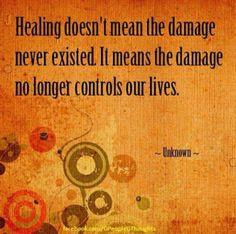 Healing Mars & Venus Counseling Center www.marsvenusnewjersey.com