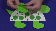 Easy cool projects for kids