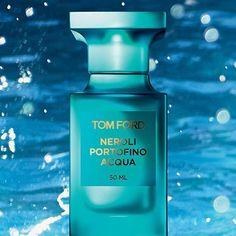 TROPICAL SENSATION สมผสสนทรยแหงการพกผอนไปกบกลนหอมชวนเคลบเคลมจาก Neroli Portofino Acqua หนงในกลนหอมอนโดดเดนจาก Tom Ford Private Blend Collection ทพาจนตนาการถงชายฝงรเวยราอนเงยบสงบ สกลนหอมเนโลล ออยล ผสานไวซงความสดชนของซซเลยนเลมอน และสมแมนดารน เขากบกลนอนอบอนของไมหอมอำพน ทชวนดำดงสภาพฝนราวดงหลบพกรอนรมหาดทะเลเมดเตอรเรเนยน #LOfficielThailand #LOfficielBeauty #Tomford #NeroliPortofinoAcqua #TFBEAUTY  via L'OFFICIEL THAILAND MAGAZINE INSTAGRAM - Fashion Campaigns  Haute Couture  Advertising  Editorial…