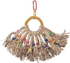 """118887 Dream Catcher   Dream Catcher 10.5"""" x 11""""  - Great for the guys and gals that love to preen"""