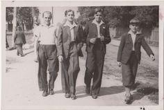 warszawa włochy 1935