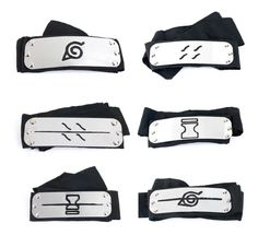 Naruto Cosplay Headband types) Gender: Unisex Size: Length Material: nylon and metal Size of Headband: About Size of iron sheets: About Item name: Naruto Cosplay Headband Cosplay Boots, Cosplay Outfits, Anime Outfits, Cosplay Costumes, Naruto Cosplay, Anime Naruto, Naruto Headband, Naruto Merchandise, Naruto Clothing