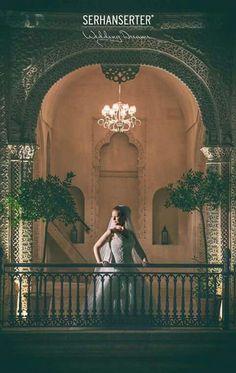 Shmayaa#hotel#gece#gelin#manzara#super