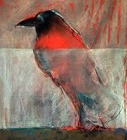 dawn emerson art   Becoming by Dawn Emerson   ANIMALS AND ART   Pinterest