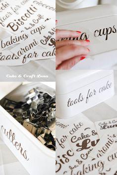grafiche personalizzate per scatole di latta ikea
