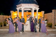 Lucien's Manor, Berlin, NJ #NJ #Wedding #Photography #Untouchable #Entertainment