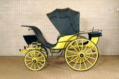 John Willoughby drove Mary Anne in his curricle Georgette Heyer, Horse Drawn, Sled, Jane Austen, Regency, Art Reference, Baby Strollers, Coaching, Antiques