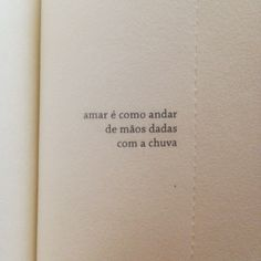 Isso ♥