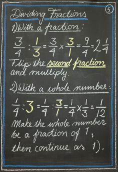 Visit my Waldorfschool/Steinerschool related pinboards here! 8th Grade Science, Fifth Grade Math, Ninth Grade, Seventh Grade, Fourth Grade, Waldorf Math, Steiner Waldorf, 4th Grade Fractions, Homeschool Math
