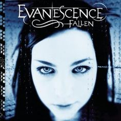 Evanescence :: Fallen...haunting voice