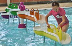 Image result for searles hunstanton swimming pool