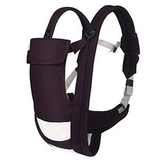 BD Multifunction Baby Carrier Backpack Infant Toddler Sling Wrap Purple -- Read more reviews of the product by visiting the link on the image.(This is an Amazon affiliate link)