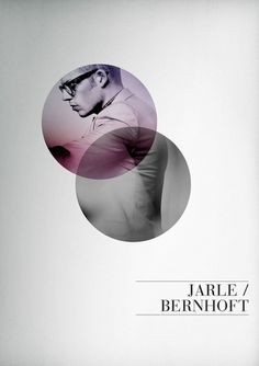 Bernhoft on the Behance Network