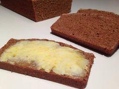 oelkage Danish Cake, Danish Food, Mini Wedding Cakes, Mini Cakes, Low Carb Recipes, Cooking Recipes, Sweet Bread, Let Them Eat Cake, No Bake Cake