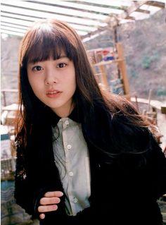 SL — Mitsuki Takahata