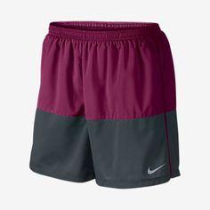 Running Wear, Nike Running, Running Shorts, Adidas Boost, Sport Shorts, Gym Shorts Womens, Reebok, Rihanna, Cheap Puma Shoes