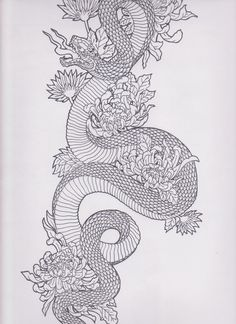tattoo snake astrolgy - Google Search