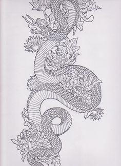 tattoo snake astrolgy - Google Search