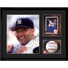 New York Yankees MLB Derek Jeter Toon Collectible