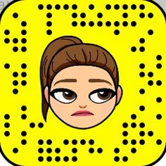 Snapchat Accounts To Follow, Snapchat Codes, Snapchat Stories, Fangirl, Disney Characters, Fictional Characters, Coding, Disney Princess, Fan Girl