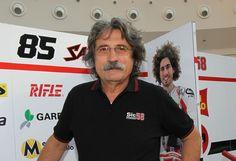 """MotoGP – Paolo Simoncelli: """"A passagem de Jorge Lorenzo para a Ducati será um desastre"""""""