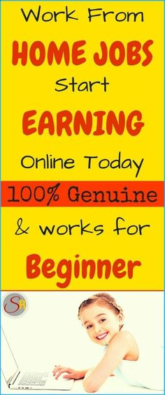 Legit work from home job that pays well. Find out all about how you could work from home and earn passive income from home. The best method to make money online. Learn how to make money online fast. Click the pin to see how >>>